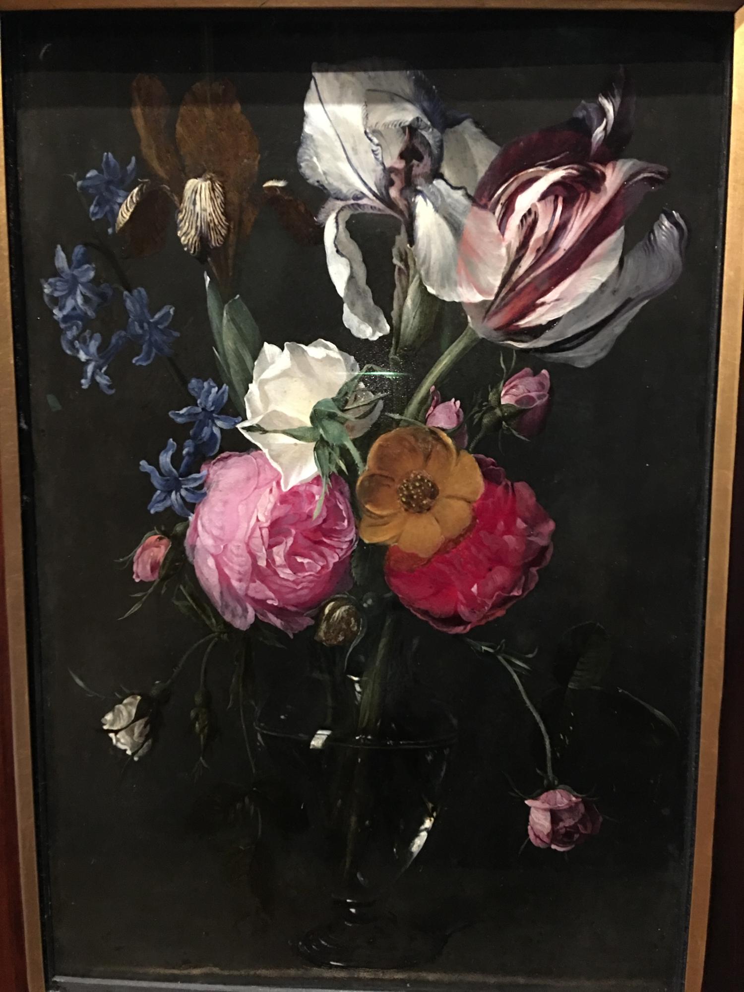 rocaille-blog-museum-fritz-mayer-van-den-bergh-anversa-antwerpen-flander-fiandre-38