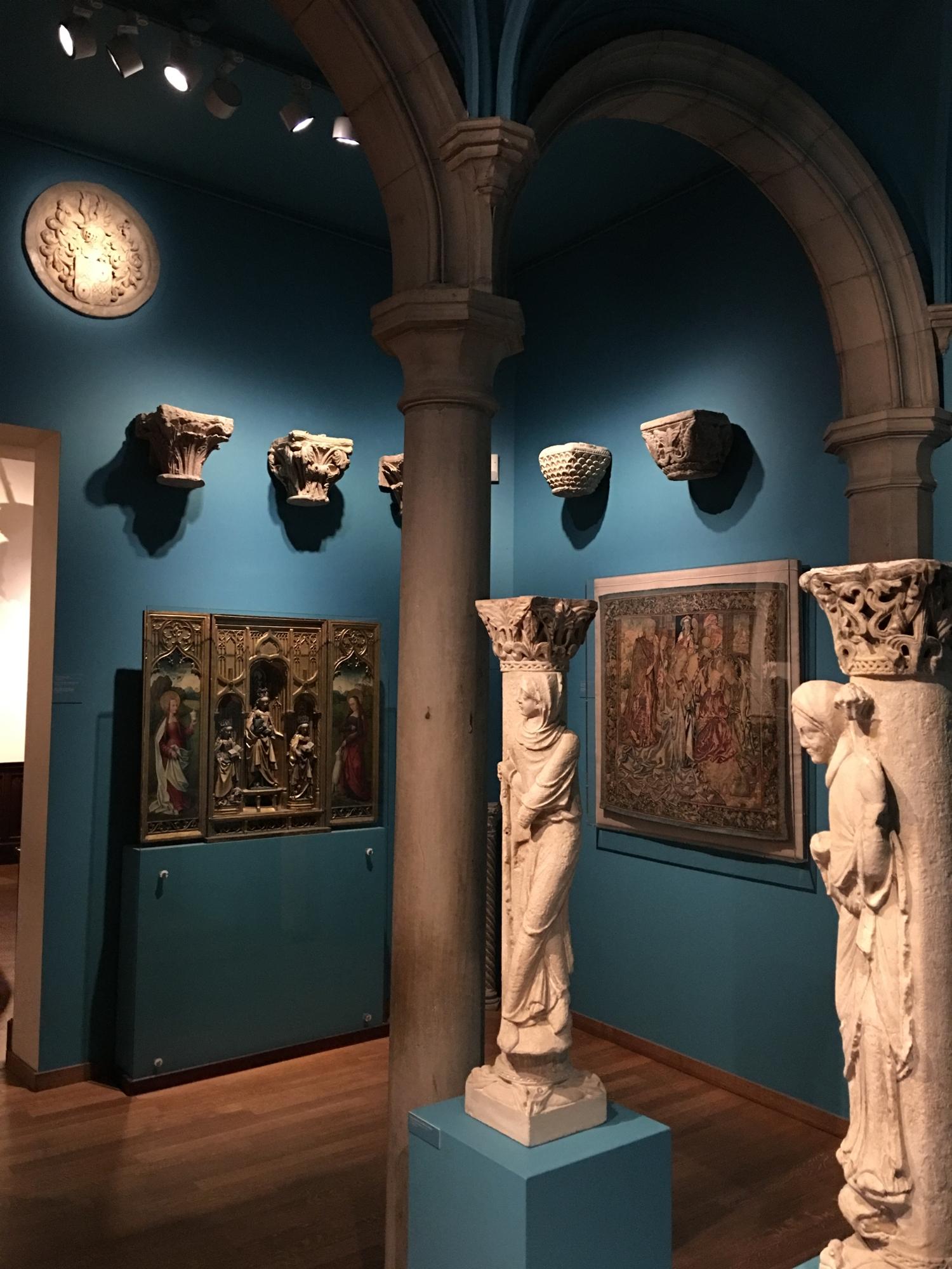 rocaille-blog-museum-fritz-mayer-van-den-bergh-anversa-antwerpen-flander-fiandre-42