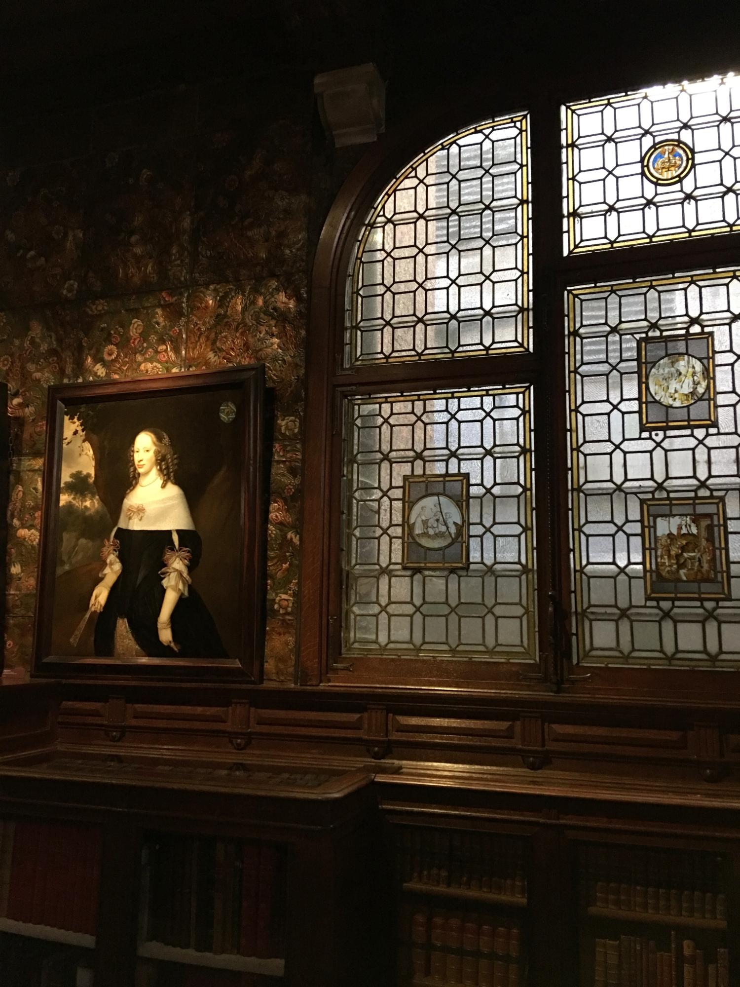 rocaille-blog-museum-fritz-mayer-van-den-bergh-anversa-antwerpen-flander-fiandre-43