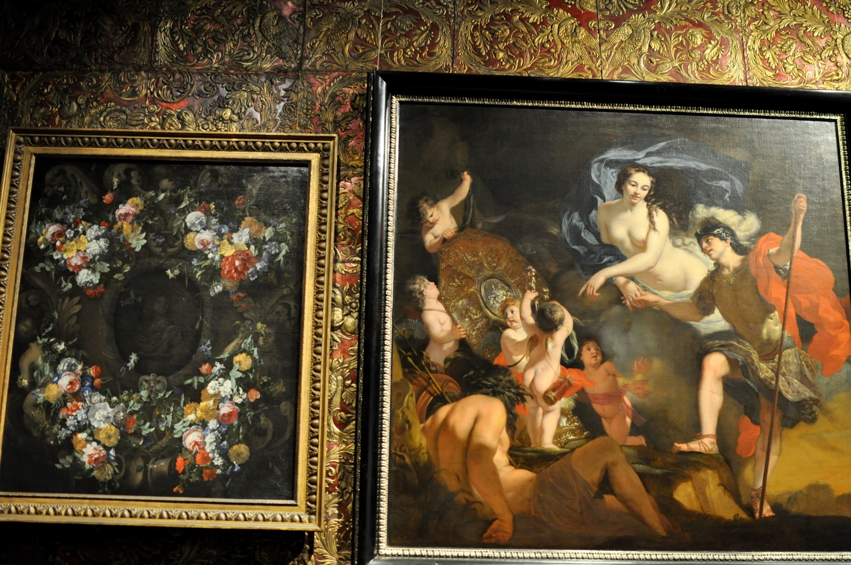 rocaille-blog-museum-fritz-mayer-van-den-bergh-anversa-antwerpen-flander-fiandre-6