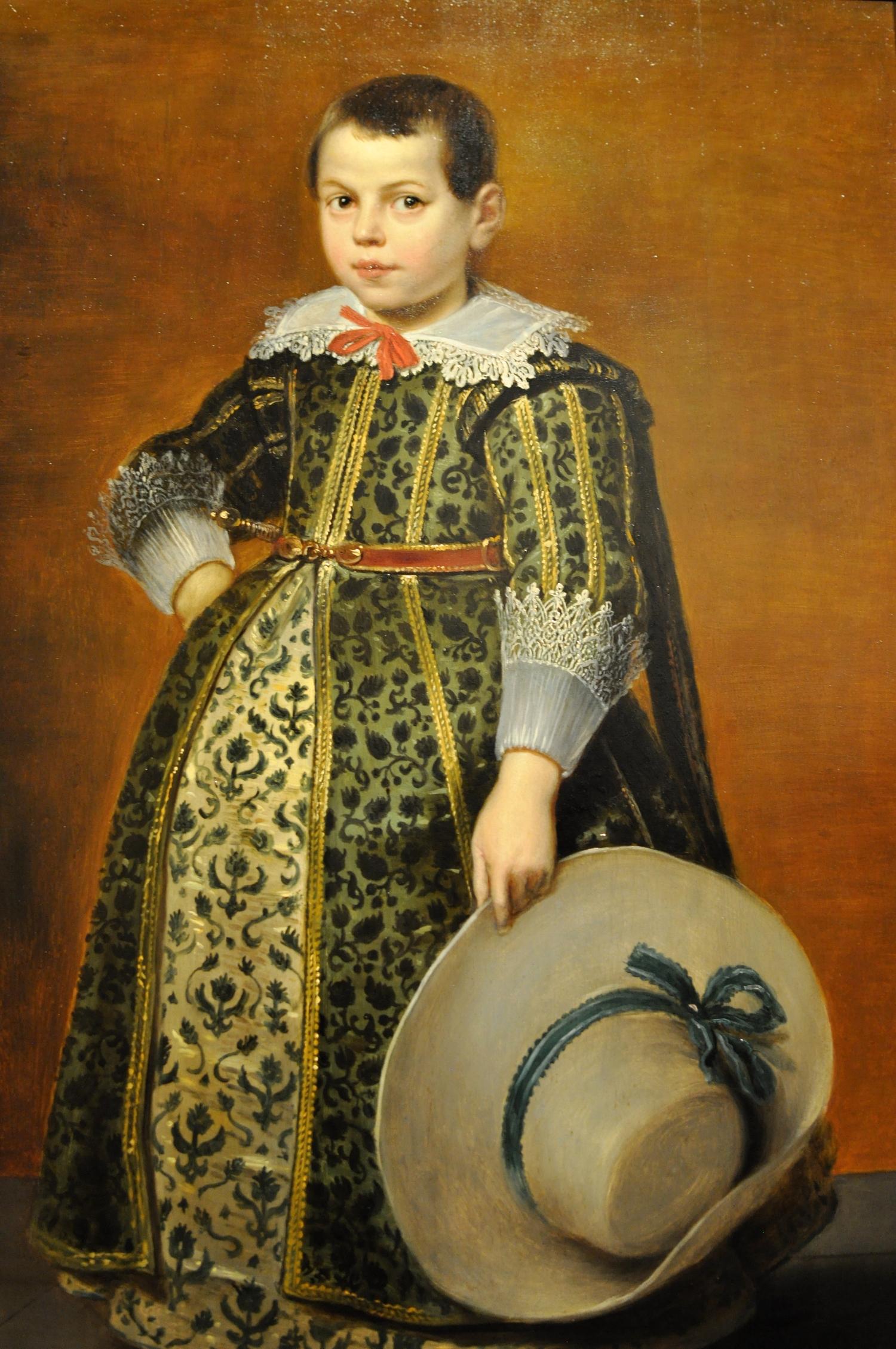 rocaille-blog-museum-fritz-mayer-van-den-bergh-anversa-antwerpen-flander-fiandre-7