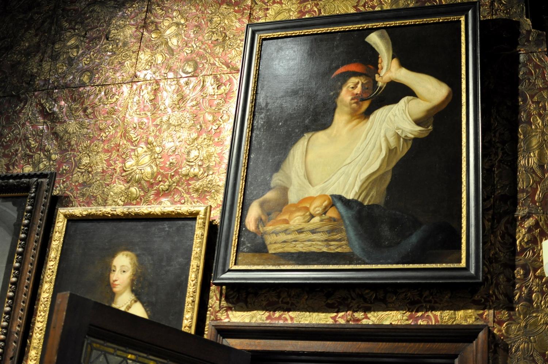 rocaille-blog-museum-fritz-mayer-van-den-bergh-anversa-antwerpen-flander-fiandre-8