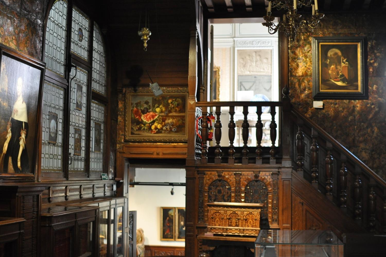 rocaille-blog-museum-fritz-mayer-van-den-bergh-anversa-antwerpen-flander-fiandre-25