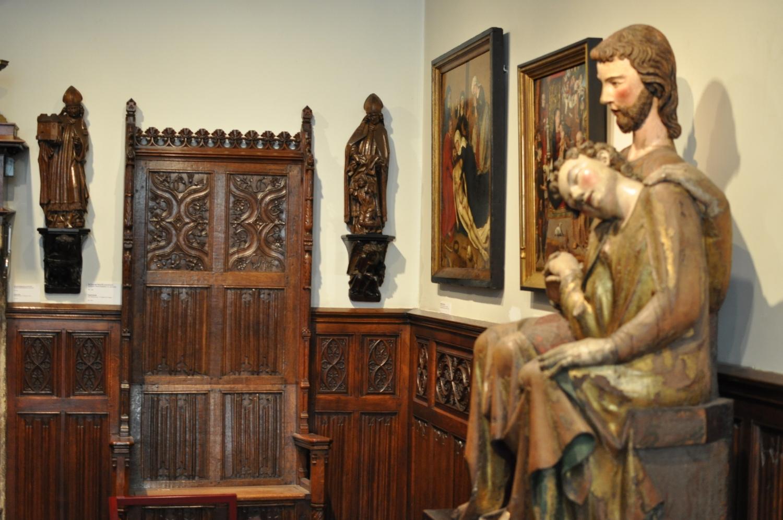 rocaille-blog-museum-fritz-mayer-van-den-bergh-anversa-antwerpen-flander-fiandre-34